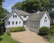50 Duck Woods Drive, Southern Shores image