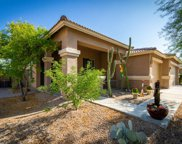 17709 W Desert View Lane, Goodyear image