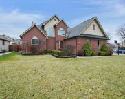 28571 Tiffin, Chesterfield image