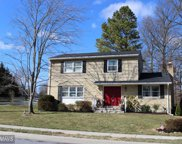 501 DEACON BROOK CIRCLE, Reisterstown image