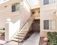 7400 FLAMINGO Road Unit #2067, Las Vegas image