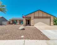 2242 W Rockwell Drive, Chandler image