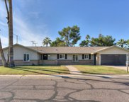 7004 N 12th Way, Phoenix image