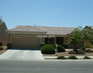 7724 BROADWING Drive, North Las Vegas image