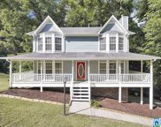 7401 Countryside Dr, Pinson image