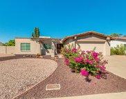 7518 N Via Del Paraiso --, Scottsdale image