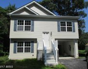 323 ORCHARD ROAD, Edgewater image