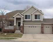 11693 Whooping Crane Drive, Parker image