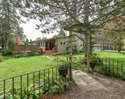 21084 Riverview  Drive, Thorndale image