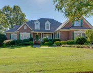 304 Barrington Park Drive, Greer image