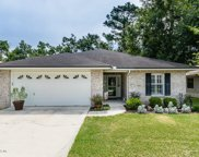 1289 SOARING FLIGHT WAY, Jacksonville image