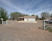 4 King Court, Los Lunas image