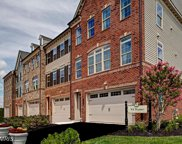 19243 ABBEY MANOR DRIVE, Brookeville image