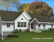 Lot 38 Churchill Drive, Hooksett image