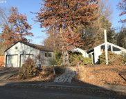 1280 QUINCE  DR, Junction City image