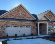 225 Courtyard Court, Greer image