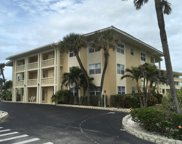 1273 Highway A1a Unit #202, Satellite Beach image