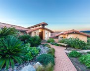 16310 Orchard Bend Rd, Poway image