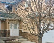 2559 Grand, Glenwood Springs image