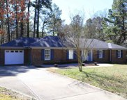 3113 Monticello Drive, Raleigh image
