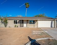 14419 N 38th Place, Phoenix image