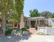 2133 HOLLY Drive, Los Angeles (City) image