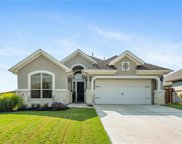 2705 Florin Cove, Round Rock image