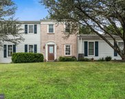 2057 Valley View Way  Way, Lansdale image