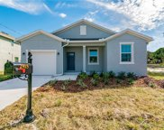2507 E 29th Avenue, Tampa image