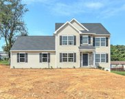 1 Echo Valley Drive, New Providence image