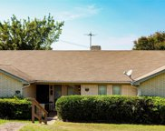 8233 Ferguson Road, Dallas image