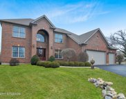 8 Birchwood Court, Sugar Grove image