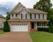 2102 Burgess Ln, Spring Hill image