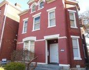 1365 S Brook St, Louisville image