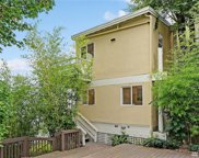1726 26th Ave, Seattle image