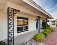 10822 W Tropicana Circle, Sun City image