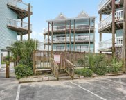 1717 Carolina Beach Avenue N Unit #24, Carolina Beach image