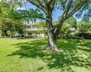 4225 Ranier, Fort Worth image