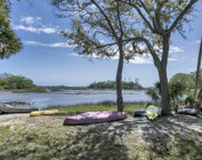 1255 PONCE ISLAND DR Unit 739, St Augustine image