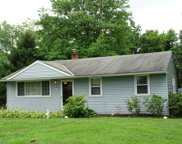 43 Heights Lane, Feasterville image