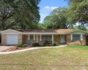 555 NW Nw Mooney Road, Fort Walton Beach image