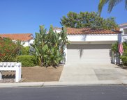4137 Andros Way, Oceanside image