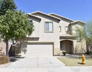 2660 E Indian Wells Place, Chandler image