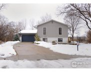 1601 Windsor Ct, Fort Collins image