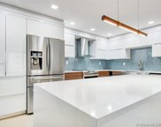 1501 S Ocean Dr Unit #602, Hollywood image