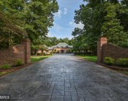 34 CARRIAGE HILL LANE, Fredericksburg image