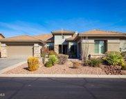 41219 N Congressional Drive, Phoenix image