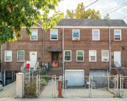 130-14 111th Ave, S. Ozone Park image