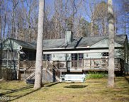 500 LAKE CAROLINE DRIVE, Ruther Glen image