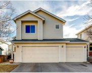 2212 Hyacinth Road, Highlands Ranch image
